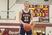 Trevor Kasischke Men's Basketball Recruiting Profile
