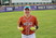 Katelyn Wiescamp Softball Recruiting Profile