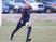 Connor Olson Men's Soccer Recruiting Profile