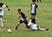 Dylan Stephens Men's Soccer Recruiting Profile