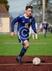 Gerardo Jimenez Men's Soccer Recruiting Profile