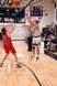 Zach Yetter Men's Basketball Recruiting Profile