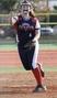 Katherine Beckett Softball Recruiting Profile