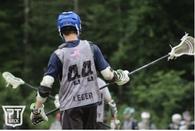 Kyle Leger's Men's Lacrosse Recruiting Profile