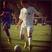 Dante Mancini Men's Soccer Recruiting Profile