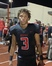 Layton Duncan Football Recruiting Profile