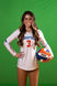 Paige Stepaniuk Women's Volleyball Recruiting Profile