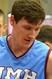 Collin McManus Men's Basketball Recruiting Profile
