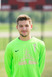 Peter Hauman Men's Soccer Recruiting Profile