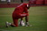 Kukilakila Lincoln Football Recruiting Profile