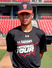 Maxwell Martin Baseball Recruiting Profile