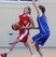 Aliaksandra Savetava Women's Basketball Recruiting Profile