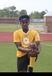 Falmata Brmaji Men's Soccer Recruiting Profile