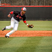 "Robert ""Omar"" Daniels Baseball Recruiting Profile"
