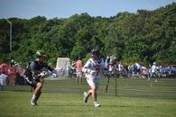 Kevin Berutich's Men's Lacrosse Recruiting Profile