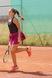 Magdalena Hędrzak Women's Tennis Recruiting Profile