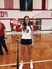 Amber Adams Women's Volleyball Recruiting Profile