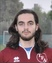 George Wehbe Men's Soccer Recruiting Profile