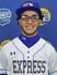 Jeancarlos Polanco Baseball Recruiting Profile