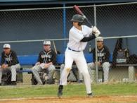 Hunter White's Baseball Recruiting Profile