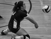 Amelia Ringor's Women's Volleyball Recruiting Profile