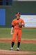 Ashton Wilson Baseball Recruiting Profile