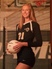 Abby Krueger Women's Volleyball Recruiting Profile