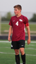 Shea Bechtel Men's Soccer Recruiting Profile