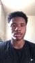 Jarule Biddle Men's Basketball Recruiting Profile