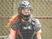 Haley Greenwald Softball Recruiting Profile
