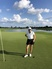 Ally Zelkowitz Women's Golf Recruiting Profile
