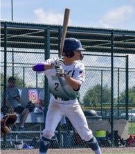 Isaiah Brandt's Baseball Recruiting Profile