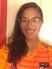 Kiani Barnard-Pratt Women's Soccer Recruiting Profile