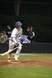 Zach Devries Baseball Recruiting Profile