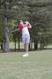 James Burns Men's Golf Recruiting Profile