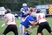 Bryson Funk Football Recruiting Profile