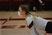 Emma Righetti Women's Volleyball Recruiting Profile