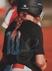 Albany Harris Softball Recruiting Profile