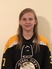 Amanda Sokol Women's Ice Hockey Recruiting Profile