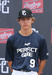 Garrison Kahn Baseball Recruiting Profile