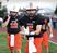 Nick Wallaesa Football Recruiting Profile