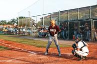 Lucas Moreno's Baseball Recruiting Profile