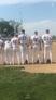 Lincoln Gooding Baseball Recruiting Profile