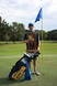 Jace LeJeune Men's Golf Recruiting Profile