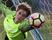 Nathan Todaro Men's Soccer Recruiting Profile