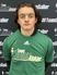 """Aaron """"AJ"""" Winsor Football Recruiting Profile"""