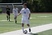 Ruddie Harris Men's Soccer Recruiting Profile