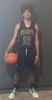 Gabe Gibson Men's Basketball Recruiting Profile
