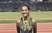Anne WONG Women's Track Recruiting Profile