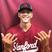 Radlee Ferreira Baseball Recruiting Profile